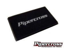 PP52 Pipercross Air Filter Panel VW Golf Mk2 1.8 1.8 GTI 1.8 16V G60 Syncro
