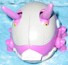 BK CARTOON PIG ROBOT 2000 CINEPIX, DAIWON