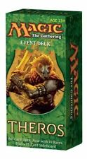 Magic The Gathering Theros Factory Sealed Event Deck -  Inspiring Heroics Deck