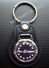 Honda PanEuropean Portachiavi ring chain holder keyring keychain keyholder