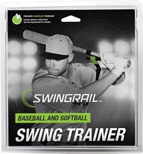 Rawlings Spin libération Pitching Trainer Aid Baseball Anneau design en plastique C9-16