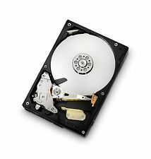 "HGST Hitachi Ultrastar 1TB 7200RPM HUE722010CLA330 Internal 3.5"" SATA Hard Drive"