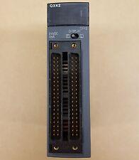 Mitsubishi QX42 MELSEC-Q Input Unit