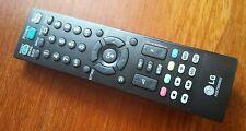 LG TV GENUINE REMOTE CONTROL  F0R AKB69680403 (100% compatible )...AKB73655802