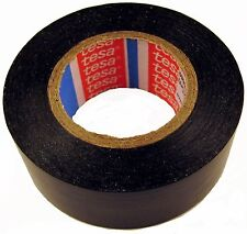 TESA Isolierband Typ 4252 25mm x 20m kfz Iso Band Adhesive Tape Klebeband