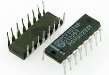 PCF8574P Original Pulled Phillips Integrated Circuit