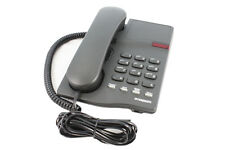 Interquartz Gemini 9330 Phone with Warranty inc VAT & FREE DELIVERY