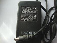 Genuine Original 91-55374 Power Supply Model A15D3-05MP 91 - 55374, 5V 3A