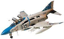 NEW TAMIYA Air Craft 1/32 McDonnell Douglas F-4J Phantom II Model Kit 60306 F/S
