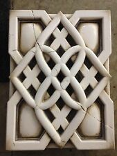 """Sid Dickens """"Resilience"""" Memory Block Tile, T-393 NEW"""
