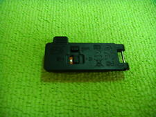 GENUINE OLYMPUS STYLUS TOUGH TG2 BATTERY DOOR PART FOR REPAIR