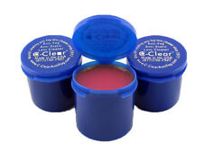 Anti Fog Gel for Masks & Sports Goggles - XTRA Strong!