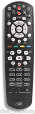 DISH NETWORK BELL EXPRESSVU 40.0 2G UHF PRO LEARNING REMOTE CONTROL HOPPER/JOEY