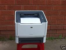 HP LaserJet 1320N 1320 Printer,Duplex,Network,3MonthWARRANTY