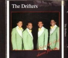 Save the Last Dance for Me : The Drifters (1992) CD