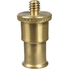 """1/4""""inch Male Spigot Brass Adapter UK Seller"""