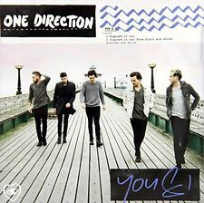 One Direction - You & I [New CD] Australia - Import