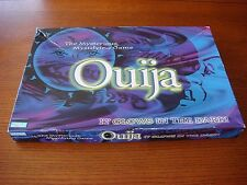 Ouija Board - Glow in the Dark - Parker Brothers 1998