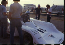 1979 Brad Frisselle #15 Frissbee 001 - Can-Am Riverside - Vtg 35mm Race Negative