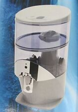 NEW  #1384 Nikken PiMag Waterfall Gravity Water Purification System