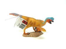 S3) COLLECTA 88411 Oviraptor Urtiere Saurier Dinosaurier Dino