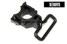 D-BOYS Side Sling Mount For Airsoft DB-BI19