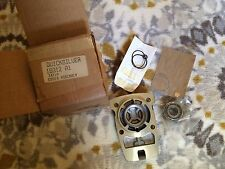 Mercrusier Cover & Bearing Assy 18312A1 Original Stock