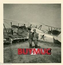 BUYMUC TOP FOTO RUSSIA FLIEGER AVION  DESTROYED 5   22,3,16 4