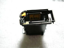GENUINE NIKON 1 J1 BATTERY HOLD REPAIR PARTS
