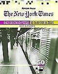 The New York Times: Daily Crossword Puzzles Vol. 50 by Will Shortz (2004,...