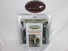 Moultrie deluxe tree camera mount digital trail game cam security