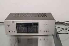 Vintage Sansui B-77 Power Amplifier - Linear A & DC Servo - Works & Sounds Great