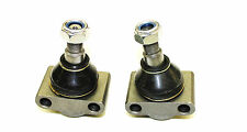 TOP SUSPENSION BALL JOINTS (PAIR) TRIUMPH TR4A,TR5,TR6 & TR250
