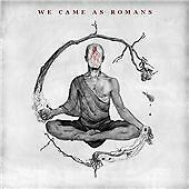 We Came as Romans - We Came as Romans (2015) a day to remember enter shikari
