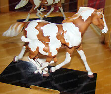 4034627 - Painted Harmony (Trail of Painted Ponies) APHA, 1E / 7,650