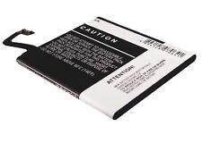 Premium Battery for Nokia Lumia 920.2, Lumia 920, Lumia 720, Phi Quality Cell