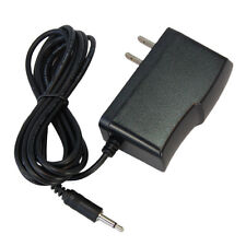 AC Power Adapter for Pignose PA7 PA-7, 7-100 7-100AR Portable Guitar Amplifier
