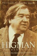 HIGMAN: A COLLECTION - TOM ADAMS & BETTY BRANDENBURG