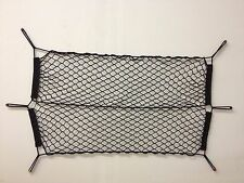 Trunk Style Cargo Net for Cadillac STS 2005 2006 2007 2008 2009 2010 2011 NEW