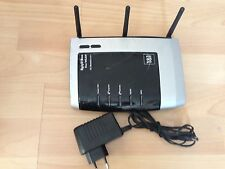AVM FRITZBox Fon WLAN 7270 (ohne DSL) UMTS-Router Wifi Repeater