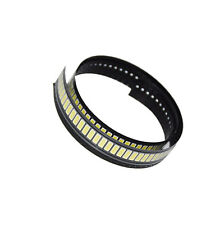 20pcs LG 7030 SMD LED High Power Cold White Diode 6V 90LM TV Television Backlit