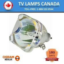 Samsung BP96-00677A Replacement TV Lamp