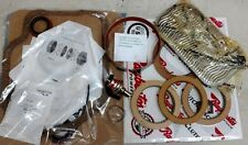 New Chevrolet Turbo 400 TH400 Rebuild Kit With Clutches Fast FREE Shipping!!!