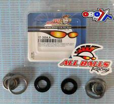 Honda CX500 CX500C CX500D 1978 - 1981 All Balls Swingarm Bearing & Seal Kit