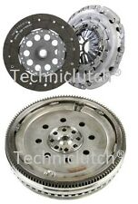 LUK DUAL MASS FLYWHEEL DMF AND CLUTCH KIT FOR KIA SORENTO 2.5 CRDI