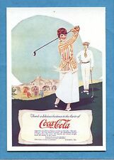 THE WORLD OF COCA COLA - Panini 1985 -Figurina-Sticker n. 27 -New