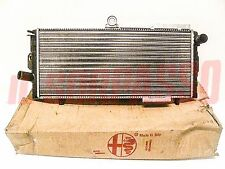RADIATORE ACQUA ALFA ROMEO ALFA SUD - TI - SPRINT 33 WATER RADIATOR