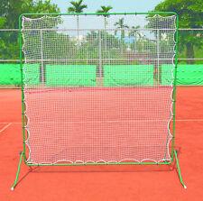 Pro's Pro Tennis Rebound Net