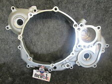 Yamaha YZF250 2006-2013 New genuine oem inner clutch case 5XC-15431-01 YZ2144