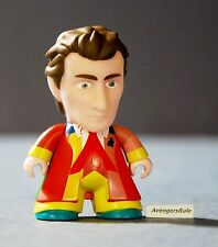 Doctor Who Titans Regeneration Collection 7th Doctor 1/20